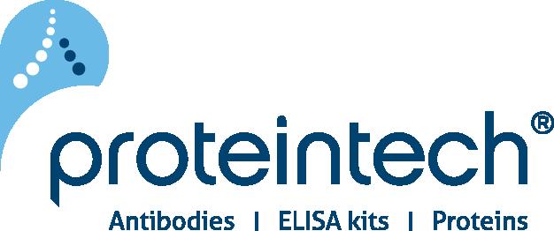 Proteintech Group - Antibodies - ELISA Kits - Proteins
