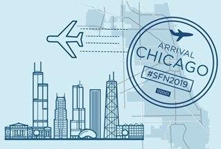 SFN Travel Grant | Proteintech Group